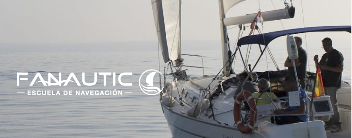 Get your nautical degree with Fanautic